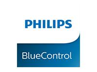 http://www.invenzio.pl/wp-content/uploads/2017/04/philips_bluecontrol-200x150.png