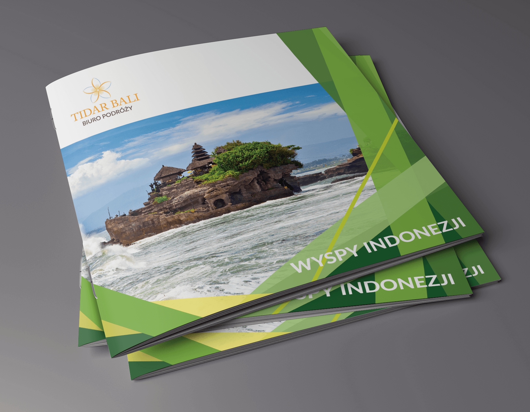 //www.invenzio.pl/wp-content/uploads/2017/05/Mock-up_Brochure_21x21_okładka.png